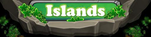 MarketIslandsHeader.png