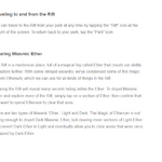 BFS-IntroducingTheRift!-Part 3.png
