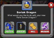 SoriakDragonHatch