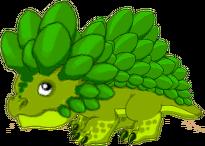 LeafDragonJuvenile.png