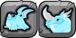IcebergDragonButton.png
