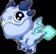 FrostbiteDragonBaby.png