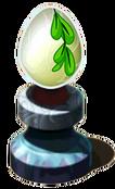 Mistletoe Pedestal.png