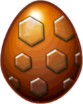 Scoria Dragon Egg.png