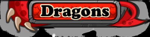 MarketDragonsHeader.png