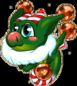 JingleDragonBaby.png