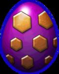 Meteor Dragon Egg.png