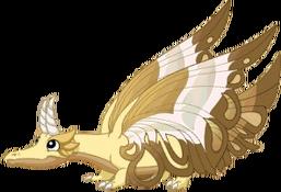 LacewingDragonAdult.png