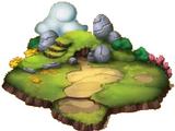 Hidden Habitat