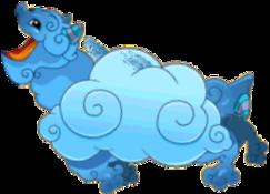 CumulusDragonAdult.png