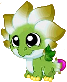 ThistleDragonBaby.png