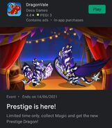 PrestigeDragonGooglePlay