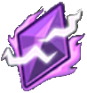 Etherium template.png