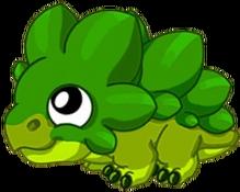 LeafDragonBaby.png