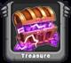 TreasureIconRift.png