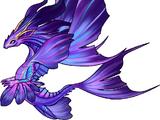 Alure Dragon