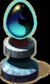 Spectre Pedestal.png