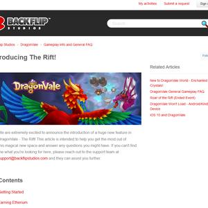 BFS-IntroducingTheRift!-Part 1.png