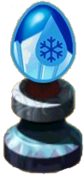 Snowsquall Pedestal.png