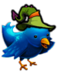 Wiztwitter.png