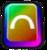Icon Rainbow.png
