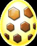 Radiant Dragon Egg.png