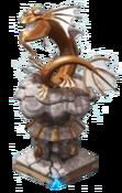 BronzeWaterShrineOld.png