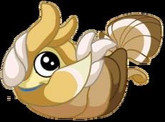 LacewingDragonJuvenile.png