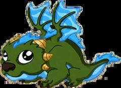 RiverDragonBaby.png