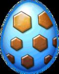 Mine Dragon Egg.png