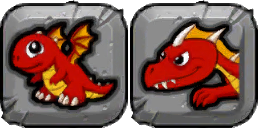 Fire Dragon Icon.png