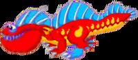 SalamanderDragonJuvenile.png