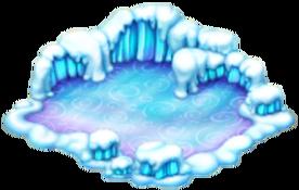 SnowflakeHabitat.png