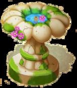 BouquetBubbler.png
