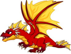 FireDragonElder.png