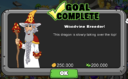 WoodvineDragonGoal