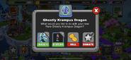 GhostlyKrampusDragonHatch