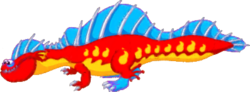 SalamanderDragonAdult.png