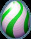 Plant Dragon Egg.png