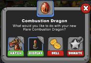 CombustionDragonHatch