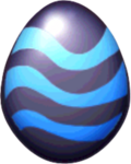 Quicksilver Dragon Egg.png