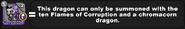 CorrupticornDragonHint