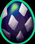 Cave Dragon Egg.png
