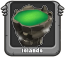 IslandsIconNew.png