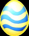 Shimmer Dragon Egg.png