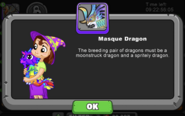 MasqueDragonHint