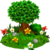 Small Plant Habitat.png