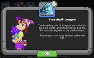 FrostfluffDragonHint
