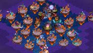 My DragonVale Rift