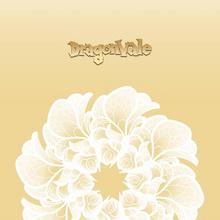 DragonValeBackgrounds-Lace.png
